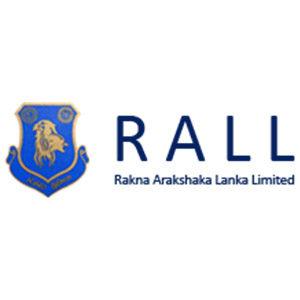 Rakna Arakshaka Lanka