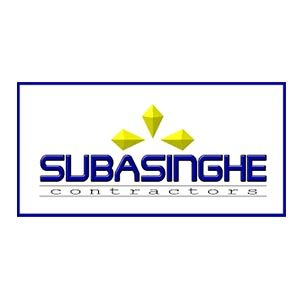 Subasinghe Constructions
