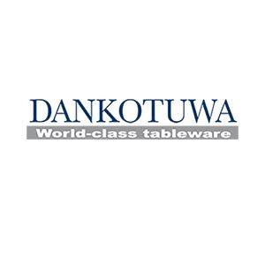 Dankotuwa