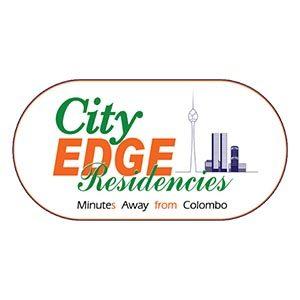 City Edge Residencies